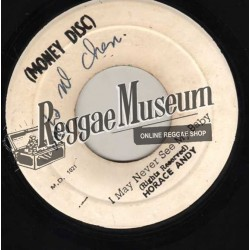 "Freddie North - Shes All I Got - Mojo 7"" ORIG."