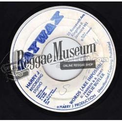 "Lennie Hibbert - Margaret Dream - Moodies 7"" ORIG."