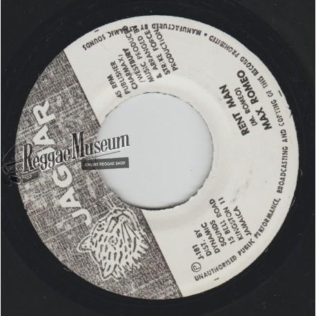 """Melodians - No Sins At All - Beverleys 7"""" ORIG."""