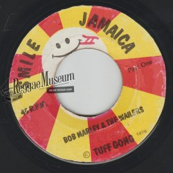 "Beres Hammond - If Only I Knew - Joe Gibbs 7"" ORIG."