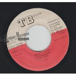"Prince Bros - Ram Jam - High Note 7"" ORIG."