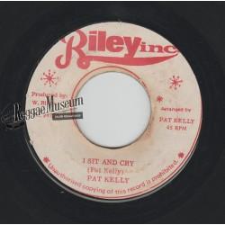 "Prince Jazzbo - Crankie Bine - Count 123 7"" ORIG."