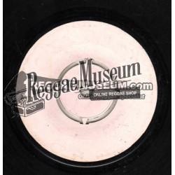 """Stevie Wonder - Master Blaster - Motown 7"""" ORIG."""