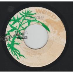 "Blackstones - The Sometime Loving - Studio 1 7"""