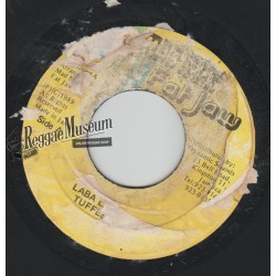 Early B - Shirley - Kingjam 7""