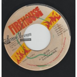Earl Chinna Smith - Home Grown - High Times LP