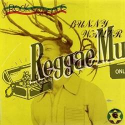"""Bunny Wailer - Rock N Groove - Solomonic LP"""""""