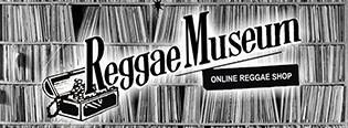 Reggae Museum