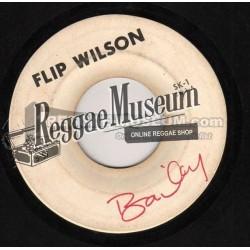 "Flip Wilson - one man show - Flip Wilson 7"""