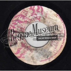 Charlie Chaplin - Town Gal - Power House 7""